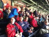 Acton COA Red Sox Trip