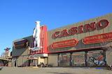 Commercial Casino Elko Nevada