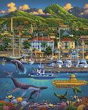 Maui - Eric Dowdle