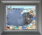 Seaside Glass