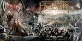 The Hobbit: The Battle of the Five Armies 4