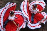 Culture-in-costa-rica