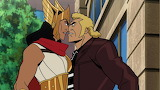 Venture-bros-season-6-warriana-brock-samson