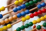 Abacus-start-school