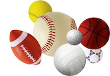 Sports-ball-pictures-20