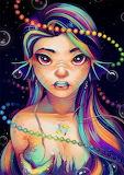 Rainbowfish iii by gdbee-d9ls8lc
