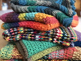 Blankets Blankets Blankets