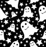 Halloween Ghost Fun