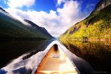#Amazing Nature Photo on webneel.com