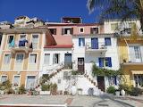 Greece, Parga