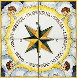 Rosa dels Vents s.XV