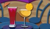 ☺ Summer cocktails...