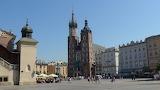 Krakow-958326 1280