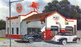 Gasstation2a