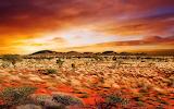 Gobi Desert hi-res