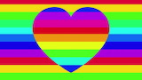 Colours-colorful-rainbow-heart