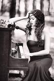 Piano girl 4994