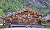 House-3322850 1920