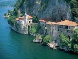Italy - LagoMaggiore(2)