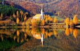 Church in Slovak Republic