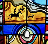 Riders-by-George-Walsh-detail-Ancient-Ireland-window