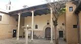 Albergue de Peregrinos del Convento de Santa Clara
