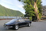 1966 Ferrari 330 GTC 2