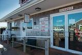 CapeCod-FishMarket