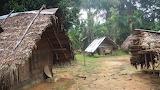 Sipaliwini, Suriname