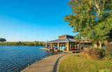 Barefoot Ranch, Texas (3)