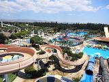 Water park cyprus