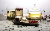 Tea-tea-13893020