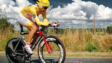 Cycling-bicycle-athlete-man-sports-bike