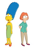 30-Family-Guy-Redesigns-That-Are-Better-Than-The-Show-19