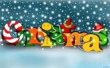 Merry Christmas @ lifewithkatie.co.uk...