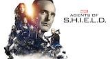 Agents of S.H.I.E.L.D. 16