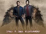 Supernatural-Wallpaper
