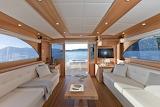 ☺ Luxury yacht...