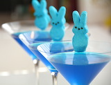 Post Easter - How To Recycle Peeps