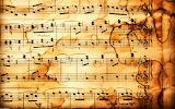 #Reversed Rustic Music