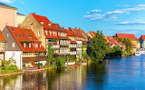 city in Germany