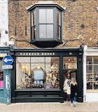 Shop Kent England
