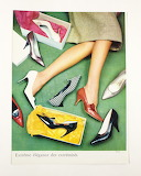 L'Officiel magazine, 1959