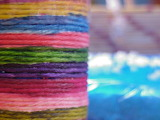 Colourful Crafts @ freeimages...