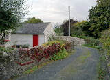 Cottage in Ireland - Photo id-856806 from PxHere.com