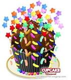 CupcakeCornerIsAMess