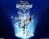 Kingdom Hearth - Birth By Sleep 1