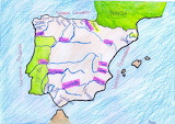 Ríos España Maryely