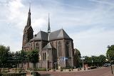 St Joachimkerk, De Moer, NB