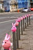 Bunnies, Nurnberg